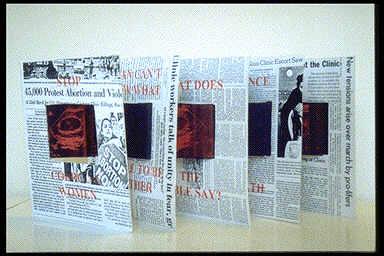 http://www.colophon.com/gallery/minsky/jpegs/28copela.jpg